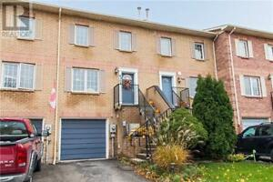 4358 HENRY AVE Lincoln, Ontario
