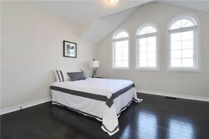 Beautiful Room for Rent for $700 in Bowmanville