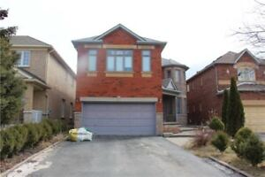 East Credit 3200 SF Detached Home 4+1 Bed / 5 Bath, Fin Bsmnt