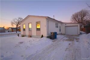 Open House 2-4 pm Today Feb 25th!!!!