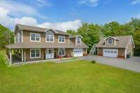 4 Delta Drive, Howie Centre, NS