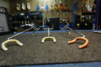 Guitar Hanger for Sale.Store closing