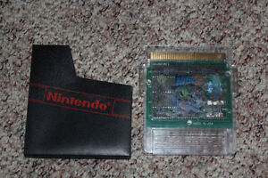 Rare NES Action 52 Game! $320 (780) 475-7870