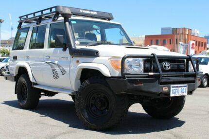 Dual Cab Landcruiser For Sale New And Used Cars Vans