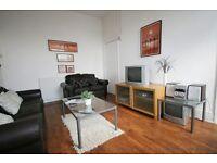 4 bedroom flat in Tosson Terrace, Heaton, Newcastle Upon Tyne, NE6