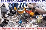Saabtech Part Europe LTD
