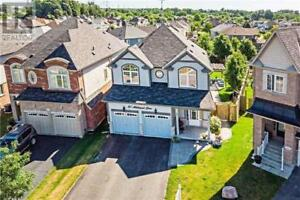 31 ALLDREAD CRES Clarington, Ontario
