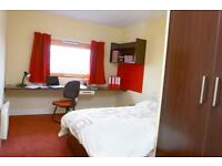 2 bedrooms in Culwell Street 1, WV10 0JT, Wolverhampton, United Kingdom