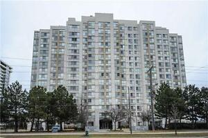 NEED A BIG 2 BED AND 2 BATHS CONDO! VIEW IT TODAY!