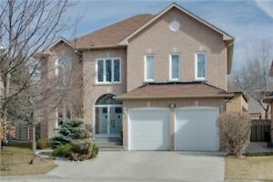 House For Sale -Richmond Hill