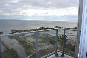 Unobstructed Lake View Condo - West Lake