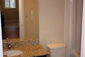 Executive Sherwood Park 2 bedrooms Condominium for rent Strathcona County Edmonton Area image 7
