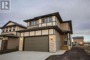Brand New Laebon Two Storey Located in Timber Ridge! The Henley!