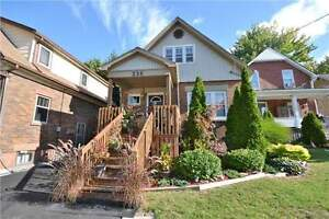 Perfect family home-236 West Gore