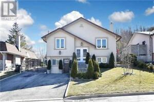 38 WILLOW ST Caledon, Ontario