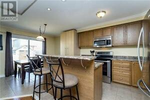 32 Touchette Dr Barrie Ontario Great house for sale!