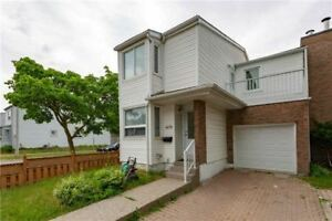 Bright And Spacious!! Very Well Maintained Home