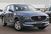 CX5 H 6A MAXX PETROL FWD Gympie Gympie Area Preview