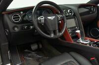 Miniature 12 Voiture Européenne d'occasion Bentley Continental GT 2015
