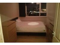 DOUBLE ROOM FOR RENT £600PCM IN VAUXHALL