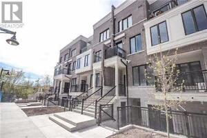 $2,000/month 2BR, 3WR Minto Long Branch Condo Townhome