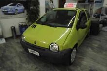 Renault Twingo 1.2i cat Expression