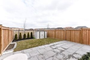 FABULOUS 4+1Bedroom SemiDetached House @BRAMPTON $809,000 ONLY