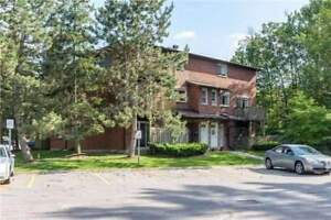 NEWLY RENOVATED 3 BEDROOM CONDO APT IN BARRIE (Essa/Ardagh)