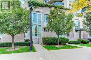 #125 -70 ABSOLUTE AVE Mississauga, Ontario