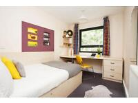 140 bedrooms in Assembly Passage 15, E1 4EY, London, United Kingdom