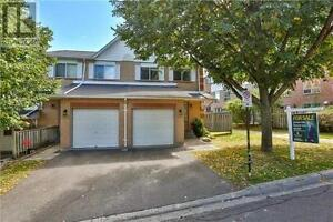 580 Priddle Rd Newmarket Ontario Beautiful House for sale!