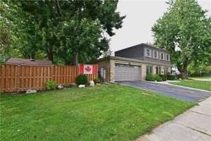 Great Location! Peel Village Is 1 Of The Best! Call Now!