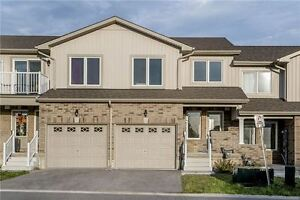 Family Friendly 3 Bedroom House in South East Barrie