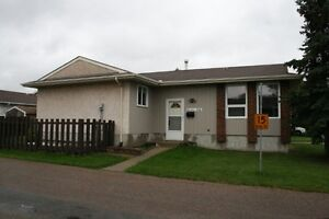 OPEN HOUSE SATURDAY 2 - 4! MOVE IN READY! INCLUDING NEW CARPET!