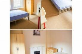 4 bedrooms in Churchfield rd 144, W3 6BP, London, United Kingdom