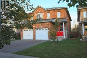 113 WILFRID LAURIER CRES St. Catharines, Ontario