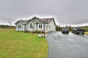101 Red Cliff Road St. John's Newfoundland image 2