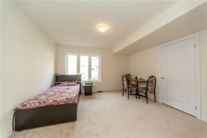 Fully Upgraded With 3+1 Bedroom Home In Brampton X5193273 AP16