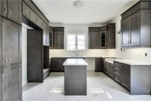 **3+1 Br Semi-Detached for sale in Brampton **