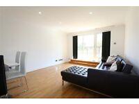 2 bedroom flat in Adventurers Court, 12 Newport Avenue, Docklands