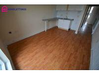 1 bedroom flat in Waterloo Walk, Sulgrave, Washington, Sunderland, NE37