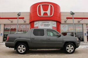 2011 Honda Ridgeline BACK UP CAMERA-NAVI-HEATED SEATS-BLUETOOTH
