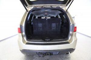 2012 Dodge Durango Crew Plus 4WD *DVD Player - Leather/Heated Se Regina Regina Area image 10