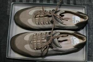 medicus mens shoes size 8