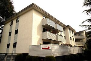 1 Bdrm available at 5374  203 Street Unit 116, Langley