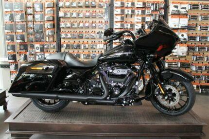 2019 Harley-Davidson Fltrxs Road Glide Special Cruiser 1868cc Kunda Park Maroochydore Area Preview