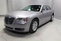 2014 Chrysler 300 TOURING On Special - Was $23995 $130 b/w 0 Dow