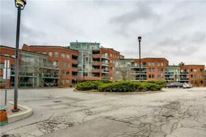 Condo For Sale Woodbridge
