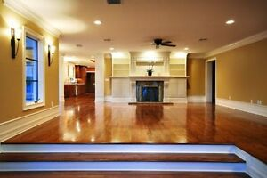 Flooring and Home Renovations Stratford Kitchener Area image 2