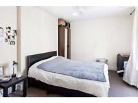 G) NICE DOUBLE ROOMS IN CENTRAL LONDON